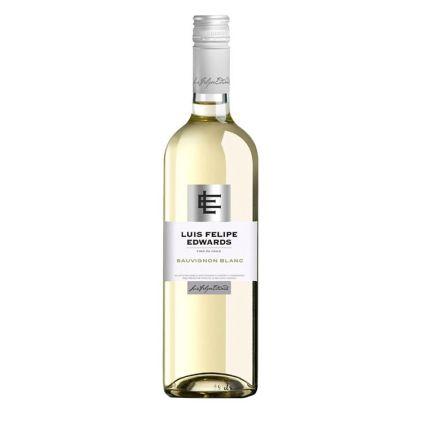 Vino Luis Felipe Edwards Cabernet Sauvignon Blanc 1500 ml