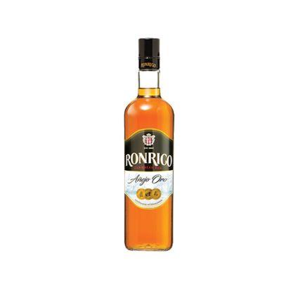 Ronrico Añejo Oro 1750 ml