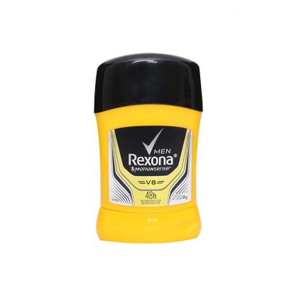 Desodorante antitranspirante Rexona V8