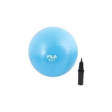 Bola para ejercicios 65 cm FILA