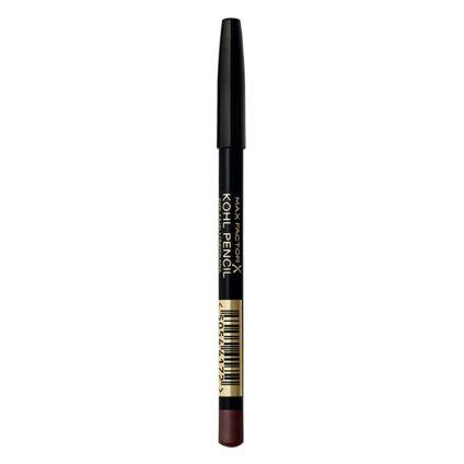 Delineador Kohl Pencil Brown MAX FACTOR
