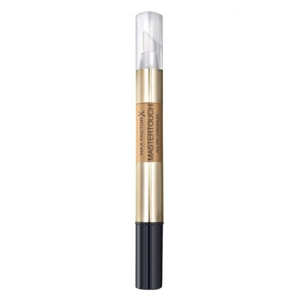 Corrector Mastertouch Sand Beige MAX FACTOR