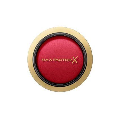 Rubor Créme Puff Blush Luscious Plum MAX FACTOR