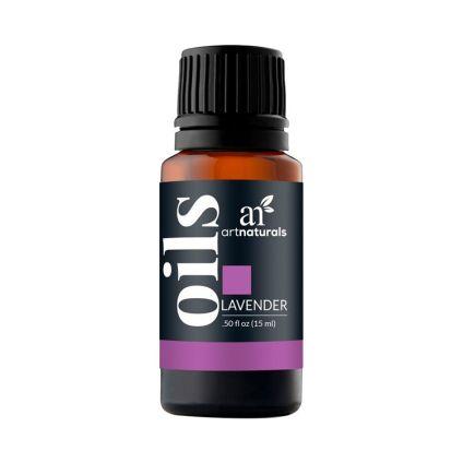 Aceite esencial Lavanda ArtNaturals 15 ml