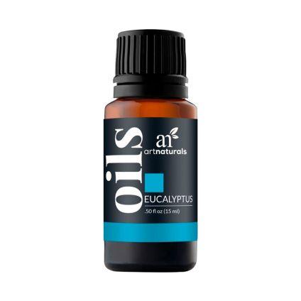 Aceite esencial Eucalipto ArtNaturals 15 ml