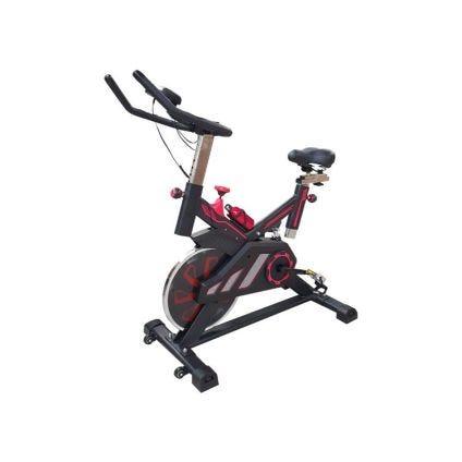 Bicicleta de Spinning SkyLand