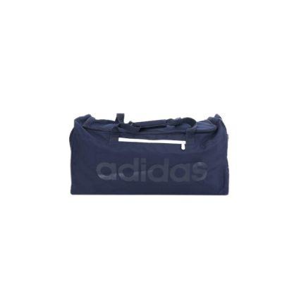 Bolso Lin Core Duf Adidas