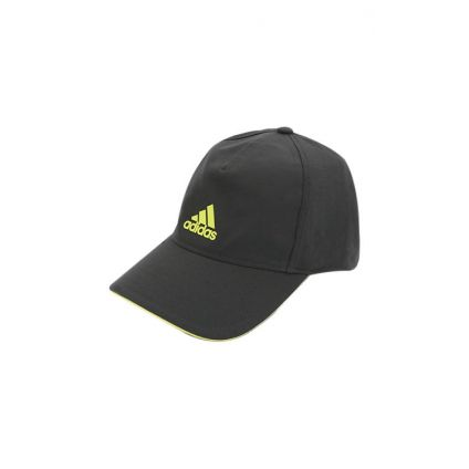 Gorra BB CAP 4AT Adidas