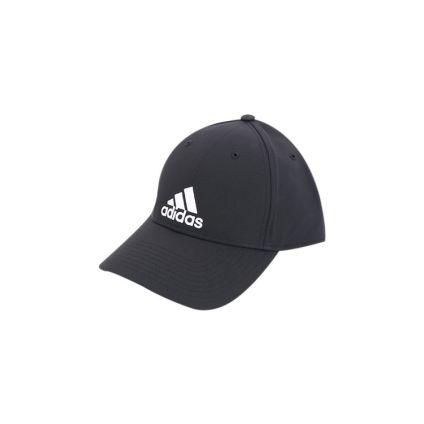 Gorra 6PCAP LTWGT Adidas