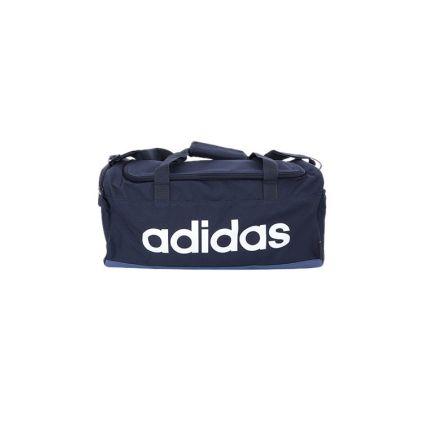 Bolso LIN DUFFLE Adidas