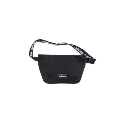 Bolso Waist Bag T4H Adidas