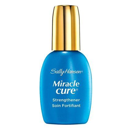 Cura para uñas Miracle Cure SALLY HANSEN