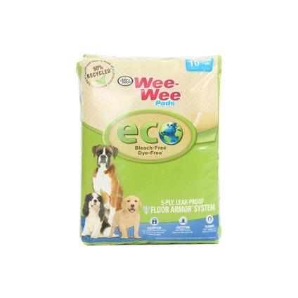 Toallas absorbentes WEE WEE