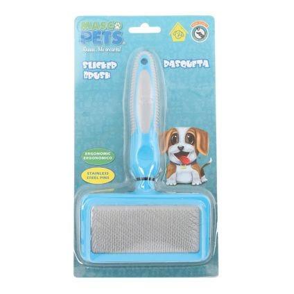 Cepillo para mascota Masco Pets