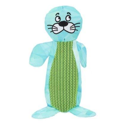 Juguete forma de foca Masco Pets