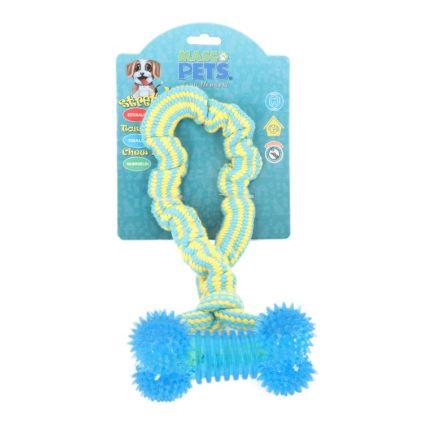 Juguete para mascotas Masco Pets
