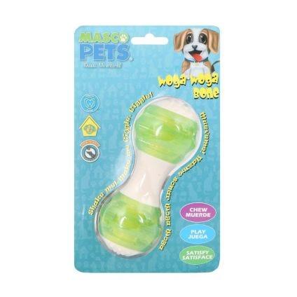 Juguete para perro Masco Pets