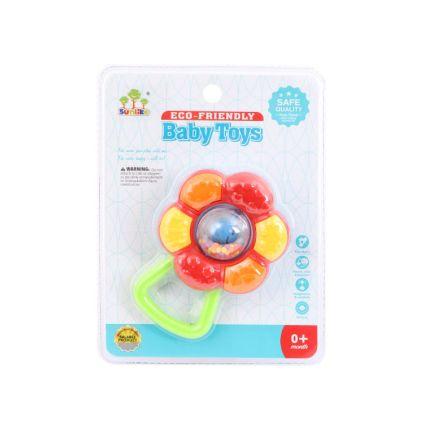 Sonajero Baby Toys