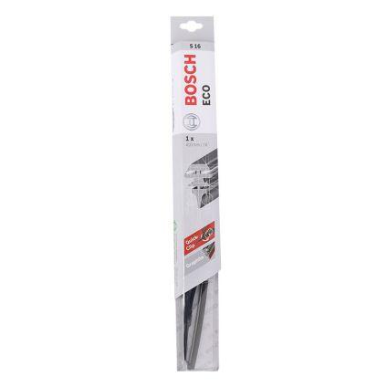 """Bosch Escobilla ECO 16"""""""