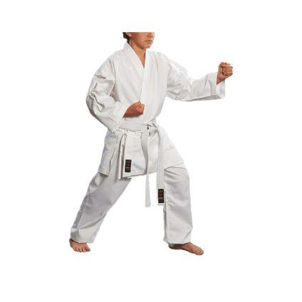Uniforme de entrenamiento Tokaido