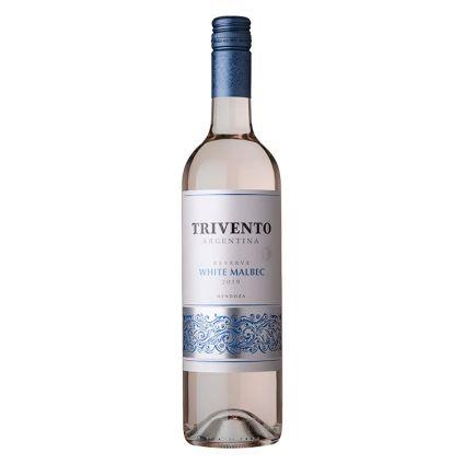 Vino Trivento White Malbec 750 ml