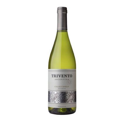 Vino Trivento Reserve Chardonnay 750 ml