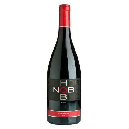 Vino Pinot Noir Hob Nob 750 ml