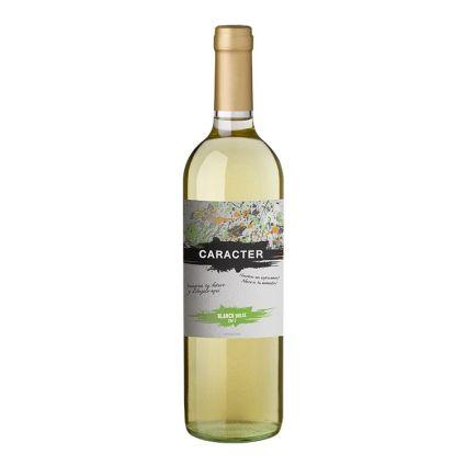 Vino Blanco Carácter Sauvignon 1.5L