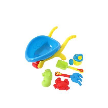 Set de Playa Beach Toys