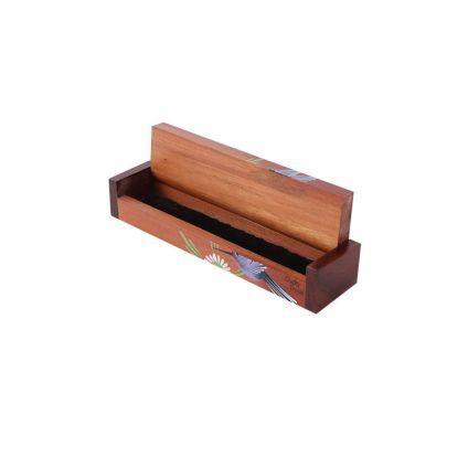 Caja para joyeria Artesanal