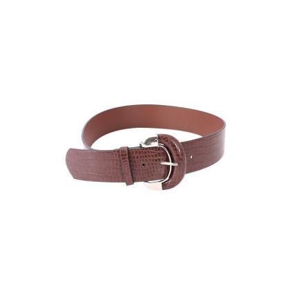 Cinturón MOIST