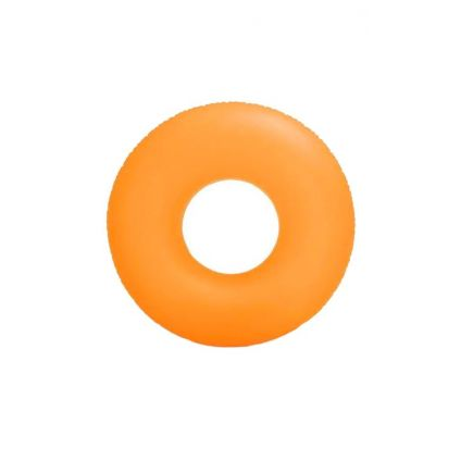 Flotador anillo INTEX