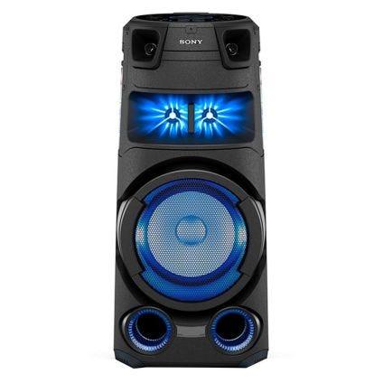 Sistema de audio V73D SONY