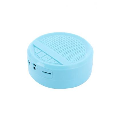 Parlante Bluetooth Jedel.