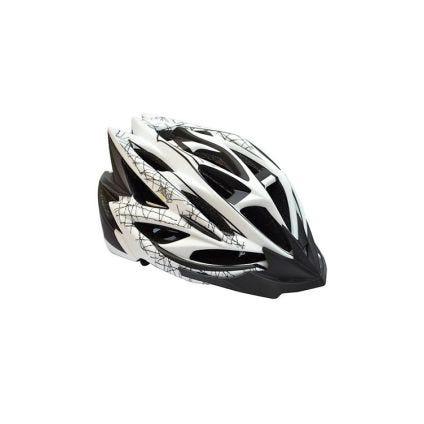 Casco para ciclismo EVERLAST