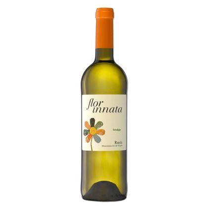 Vino Valdecuevas Flor Innata 750 ml