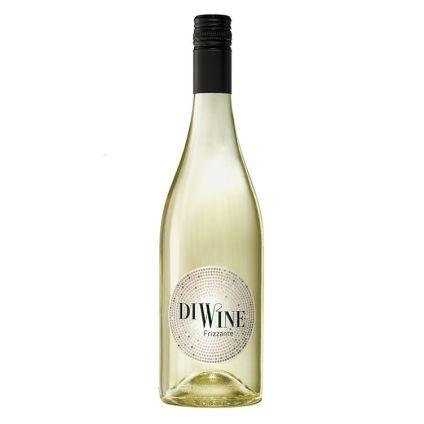 Vino Valdecuevas DiWine 750 ml