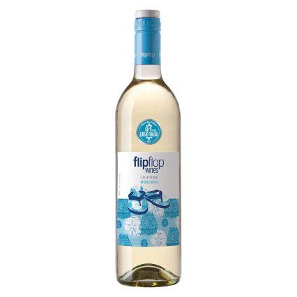 Vino FlipFlop 750 ml