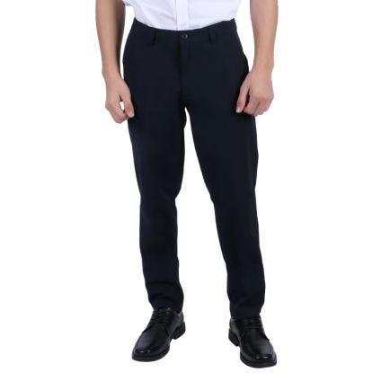 Pantalón escolar Suma