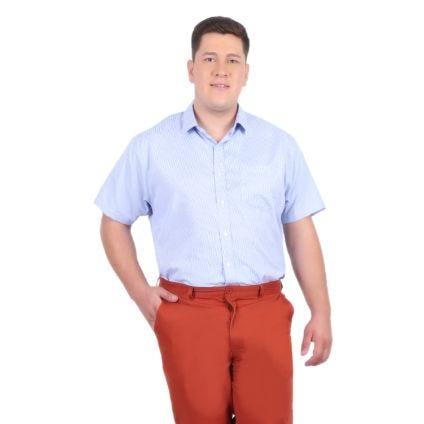 Camisa TACTICS