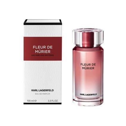 Fleur De Murier Karl Lagerfeld 100 ml